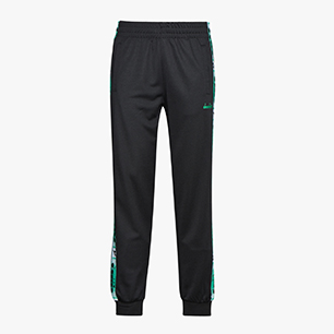 TRACK PANT OFFSIDE, BLACK, medium