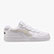 MI BASKET LOW, WHITE, swatch