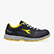 RUN II LOW S3 SRC ESD, DARK NAVY., swatch