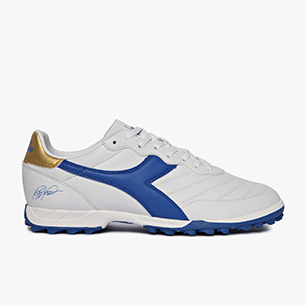 RB10 BRASIL R TF, WHITE/ROYAL, medium