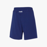 SHORT%20COURT%2C%20AZUL%20CL%C1SICO%2C%20small