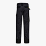 PANT.%20EASYWORK%20PERF.%20ISO%2013688%3A2013%2C%20NOIR%20CHARBON%2C%20small