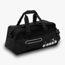 BAG%20TENNIS%2C%20NOIR%2C%20small