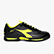 RB10 MARS R TF, BLACK/FLUO YELLOW DIADORA, swatch