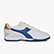 RB10 BRASIL R TF, WHITE/ROYAL, swatch