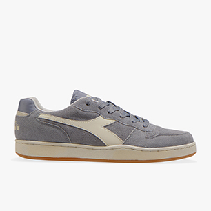 PLAYGROUND S, ICE GREY, medium