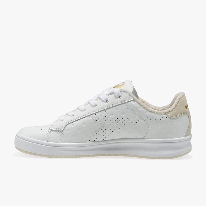 Premium Safety Footwear from Denmark   AIRTOX