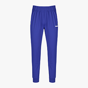 PANTS, BLUE REGISTA, medium