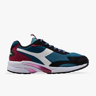 d1bf9568f661b9 Sneakers e Scarpe da Donna - Diadora Online Shop IT
