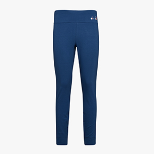L.LEGGINGS SPOTLIGHT, EINSIGN BLUE, medium