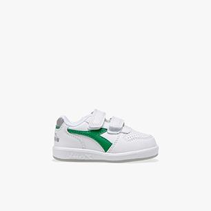 Diadora Sportswear PLAYGROUND TD Diadora Online Shop IT