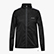 L. LIGHTWEIGHT WIND JACKET, BLACK, swatch