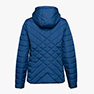 L.HD%20LIGHT%20JACKET%20CHROMIA%2C%20DUTCH%20BLUE%2C%20small
