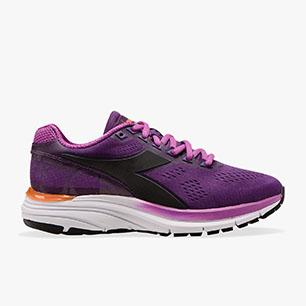 Running Shoes \u0026 Jogging Shoes - Diadora