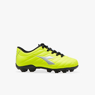 It Diadora Da Calcio Scarpe Shop Online PXgwq