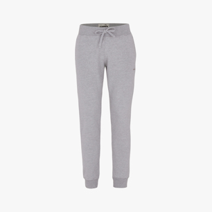 PANT SL, LIGHT MIDDLE GREY MELANGE, medium