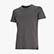 T-SHIRT MC ATONY II, STEEL GREY, swatch