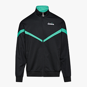 TRACK JACKET OFFSIDE, BLACK, medium