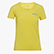 L. SUPER LIGHT SS T-SHIRT, GOLDFINCH, swatch