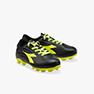 PICHICHI%202%20MD%20JR%2C%20BLACK/YELLOW%20FLUO%20%28C0871%29%2C%20small