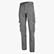 PANT WAYET CARGO, GREY UK, swatch