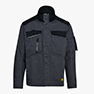 WW%20JKT%20EASYWORK%20ISO%2013688%3A2013%2C%20BLACK%20COAL%2C%20small
