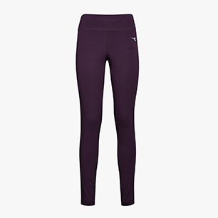 L.LEGGINGS JS, VIOLET PERFECT, medium