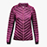 L. JACKET WORKOUT, VIOLET BOYSENBERRY, swatch