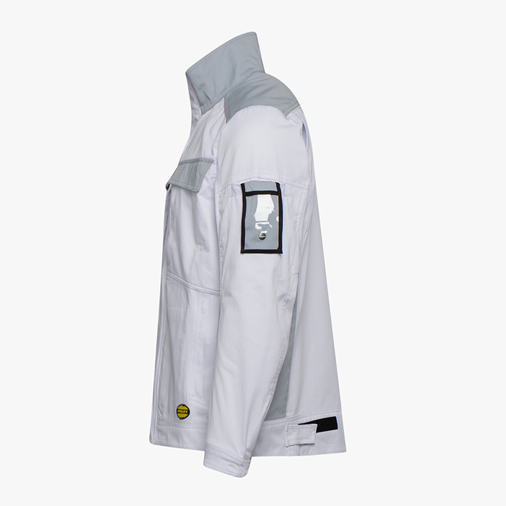WW JKT EASYWORK LIGHT ISO 13688:2013, OPTICAL WHITE, large