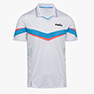 POLO%20SS%2C%20BLANCO%20%D3PTICO%2C%20small