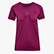 L. SS TECHFIT T-SHIRT, VIOLET BOYSENBERRY, swatch