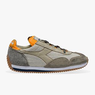 Diadora Heritage Shoes On Sale