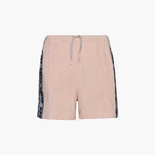 L. SHORT TROFEO, PINK CLOUD (50182), medium