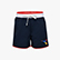 JU.BEACH SHORT FREGIO, CORSAIR AZUL, swatch