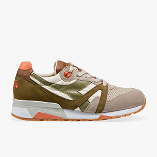 Italian Sneakers: Shoes Made in Italy Diadora Online Shop US