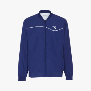 JACKET COURT, BLU CLASSICO, medium