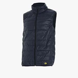 GILET SMART, BLUE CORSAIR, medium