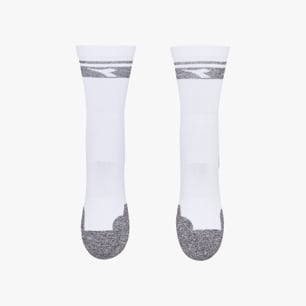 SOCKS COURT, OPTICAL WHITE, medium