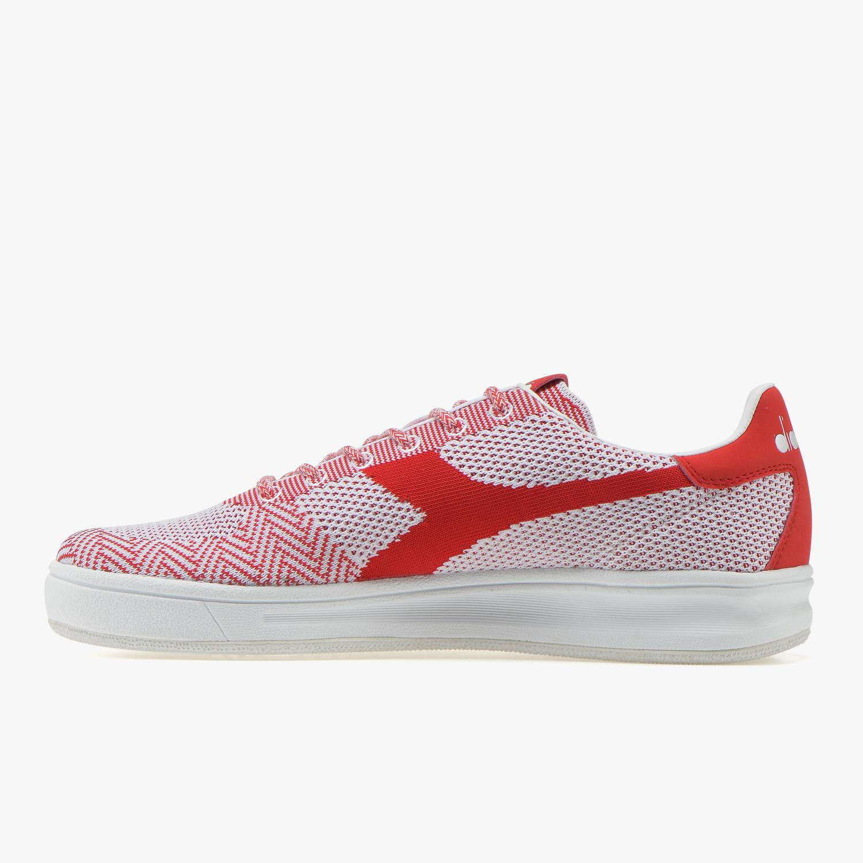 Diadora scarpe da da da ginnastica B.Elite Weave per Uomo
