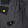 PANT.%20TOP%20PERF.%20ISO%2013688%3A2013%2C%20BLACK%20COAL%2C%20small