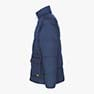 PADDED JACKET ONLY ISO 13688:2013