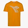T-SHIRT%20SS%20FREGIO%20CLUB%2C%20YELLOW%20SAFFRON%2C%20small