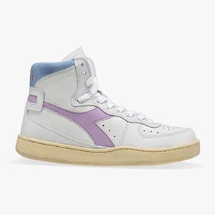 Sneakers e Scarpe da Donna Diadora Online Shop IT