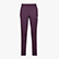 L. FLEX PANTS, VIOLET PERFECT, swatch