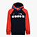JB.HD SWEAT 5 PALLE
