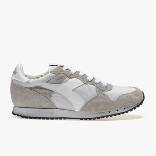 TRIDENT NY S.W, WIND GRAY/WHITE, medium