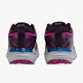 MYTHOS%20BLUSHIELD%20TRAIL%20W%2C%20BOYSENBERRY/PLUM%20PERFECT%2C%20small