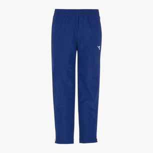 J. PANT COURT, KLASSISCH BLAU, medium