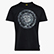 T-SHIRT GRAPHIC, BLACK, swatch