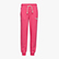 JU.CUFF PANTS FREGIO, HOT PINK, swatch